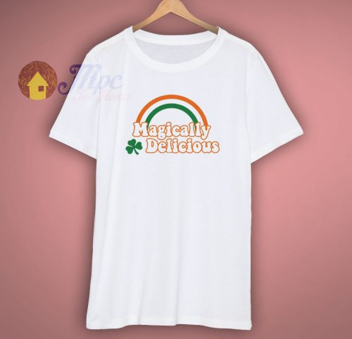 Saint Patricks Day T Shirts