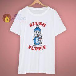 Slush Puppie 90s Vintage T Shirt