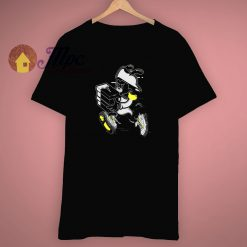 Ideas Sneaker Jordan Air Max T Shirt