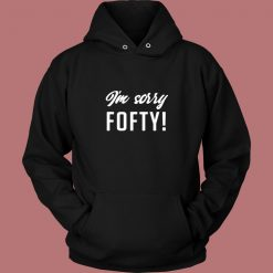 Fofty Vanderpump Rules Vintage Hoodie