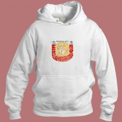 13th Floor Elevators Houston Music Theatre Aesthetic Hoodie Style