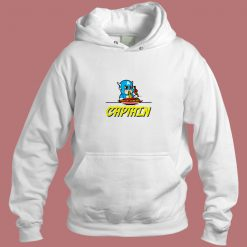Advantages Of Superpowers To Eat Aesthetic Hoodie Style