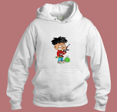 Davine Jays Stream On Soundcloud Hear The Worlds Sounds Aesthetic Hoodie Style