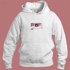 Its So Hard To Care When Youre This Relaxed Chandler Bing Friends Aesthetic Hoodie Style