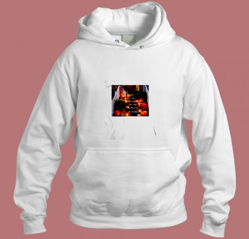 Take Life One Prayer One Step Aesthetic Hoodie Style
