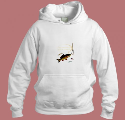This Is Not Drugs But Im Hooked Aesthetic Hoodie Style