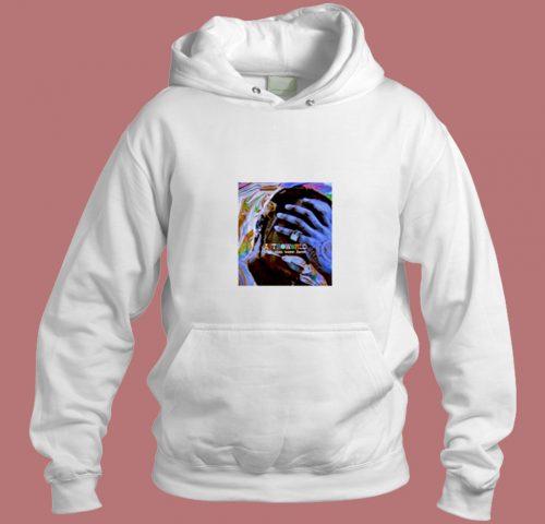 Travis Scott Astroworld 5 Aesthetic Hoodie Style