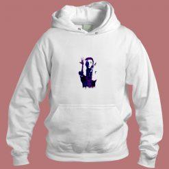 Vintage Prince Parade Retro Aesthetic Hoodie Style