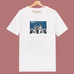 Chemical Brothers 80s T Shirt